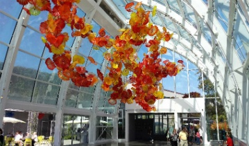 Chihuly Cafe.jpg